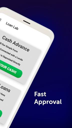 PC u7528 LoanLab - payday loans online 2
