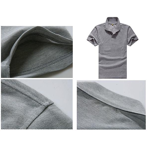 Xưởng in áo thun đồng phục