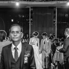 Wedding photographer Robbin Lee (robbinlee). Photo of 19.07.2015