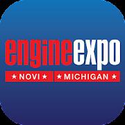 Engine EXPO North America