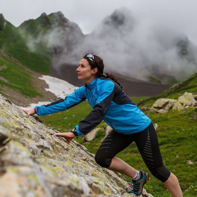 Предварительное pасписание лекций на Elbrus World Race 2018