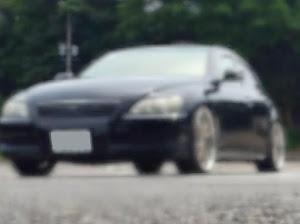マークX GRX120のカスタム事例画像 yamatoさんの2020年07月12日23:47の投稿
