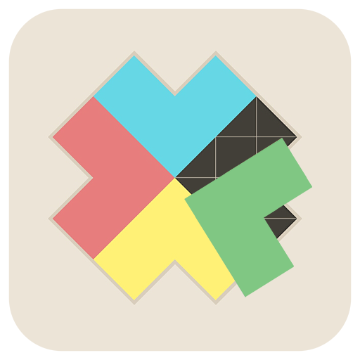 ZEN - Block Puzzle Icon