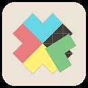 ZEN - Block Puzzle 2.1.6
