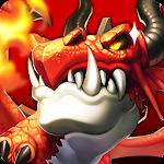 LuckyStrike: Slotmachine RPG Icon