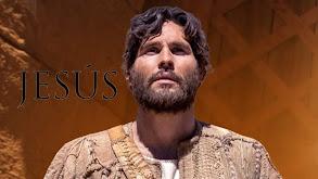 Jesús thumbnail