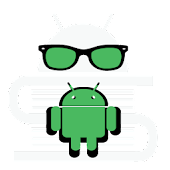 Learn Android Development
