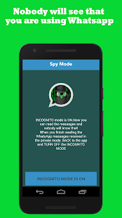 App Spy Agent Pro 2018 APK for Windows Phone