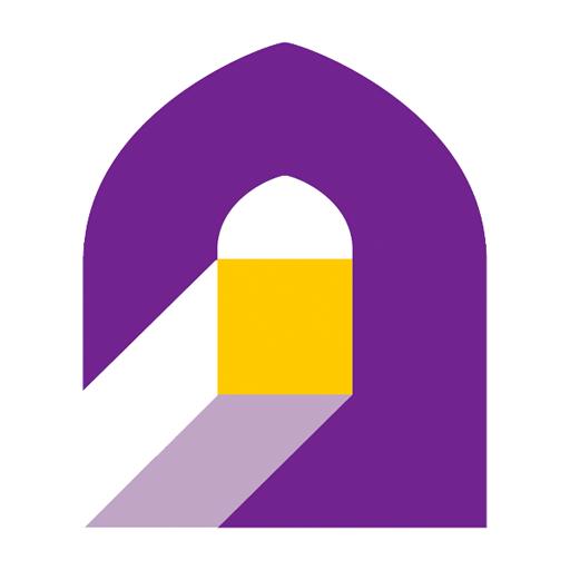 Bank Nizwa file APK for Gaming PC/PS3/PS4 Smart TV