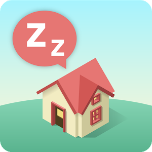 SleepTown APK Cracked Download