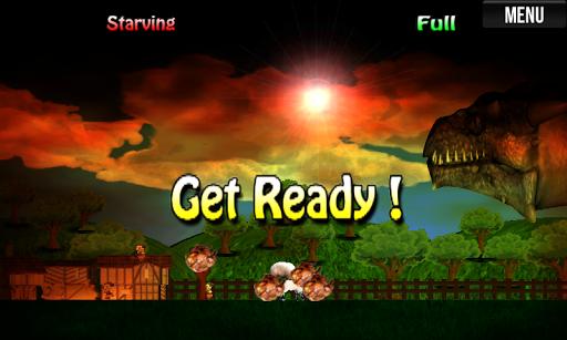 Dragon Feeding Frenzy (no ads)  screenshots 2