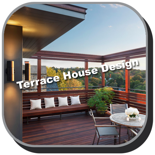 125+ Terrace House Design