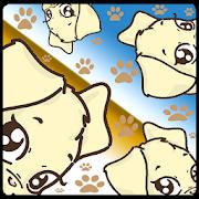 Bouncing Puppy 1.0.0