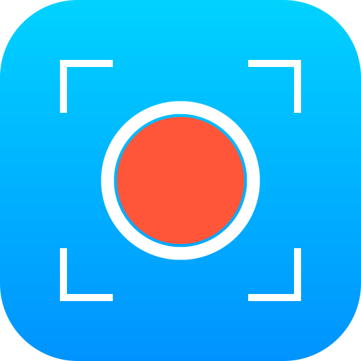 rec screen recorder apk no root