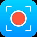 Super Screen Recorder–No Root REC & Screenshot file APK Free for PC, smart TV Download