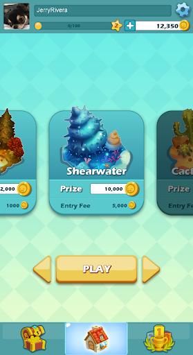 Color Drops screenshot 1