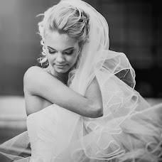Wedding photographer Dmitriy Shemet (Fotik71). Photo of 02.04.2015