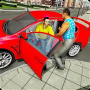 Gangstar Revenge Crime Simulation
