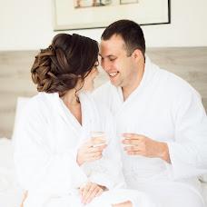 Wedding photographer Katerina Pershina (per4inka). Photo of 06.03.2018