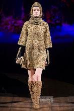 Photo: Коллекция Dolce@Gabbana 2014-2015год.
