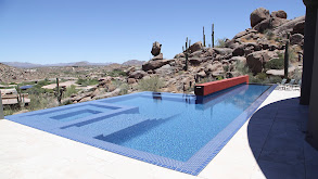 Cool Pools in Arizona, Texas and New Jersey thumbnail