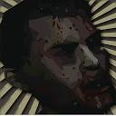 KG zombies ( Island Assault ) APK
