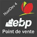 EBP Point de Vente via NuxiDev icon