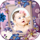 Download Flower Photo Frames collection Photo Editor 2020 For PC Windows and Mac