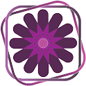 Gallery S+ icon