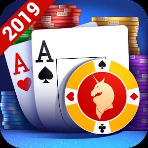 Sohoo Poker Texas Holdem Poker 5 0 10 Apk Free Card Game Apk4now