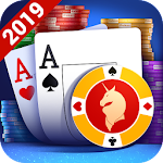 Download Poker Texas Boyaa 5 9 1 Apk 54 76mb For Android Apk4now