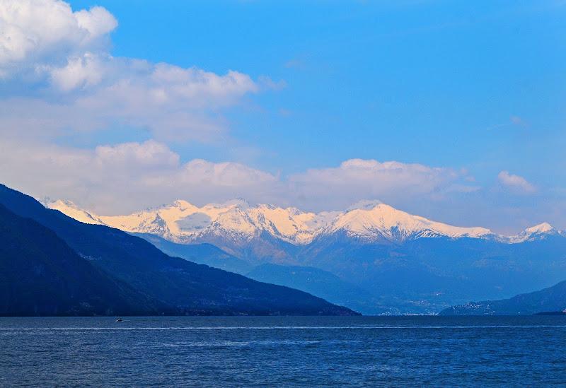 Inverno visto dal lago di ales29