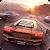 Highway Asphalt Racing : Traffic Nitro Racing file APK Free for PC, smart TV Download
