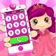 Pink Princess Baby Phone - Baby Unicorn Dress Up Download on Windows