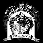 Logo for Craft Brewing Company