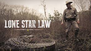 Lone Star Law thumbnail