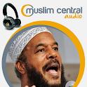 Bilal Philips icon