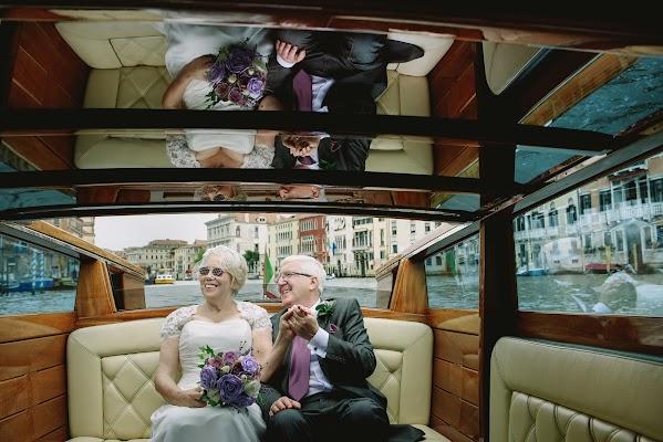 Wedding photographer Olga Mufel (olgamufel). Photo of 15.06.2017
