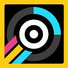 One More Dash icon