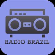 Radio Online Brazil FM
