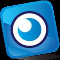 TocView2(톡뷰2)-IP카메라,개인용CCTV icon