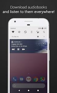 Free Audiobooks v1.12.12 [AdFree] APK 4