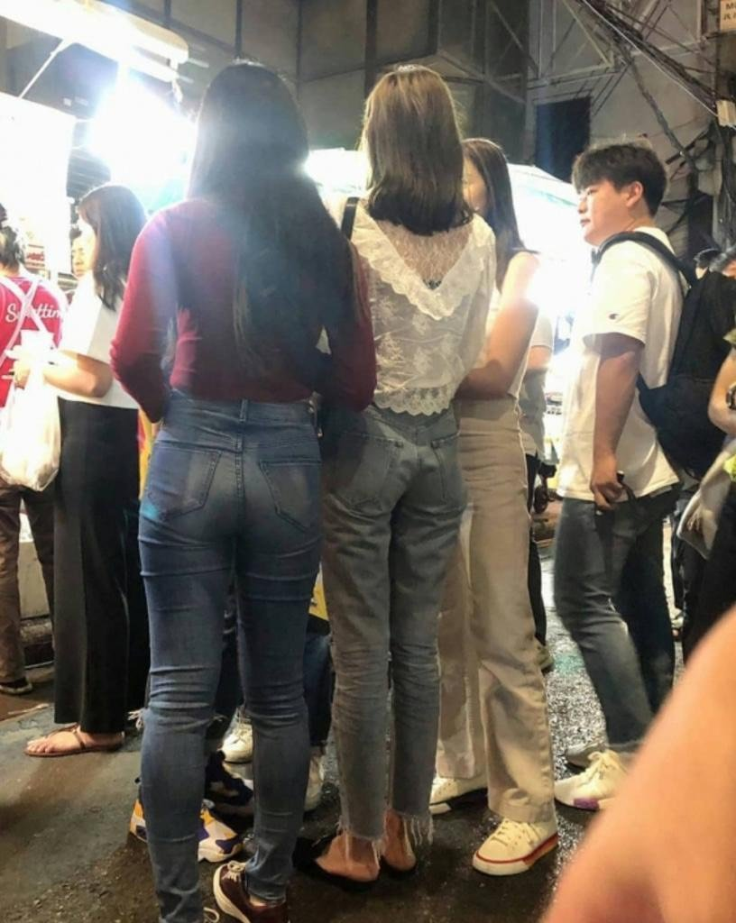 lisa thailand2
