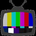 La TDT icon