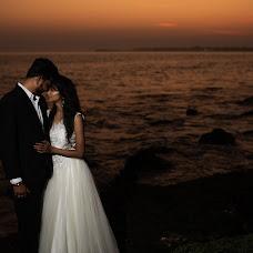 Wedding photographer Milan Bhavsar (Storyteller01). Photo of 07.12.2018