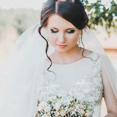 Wedding photographer Vadim Gricenko (gritsenko). Photo of 20.09.2015