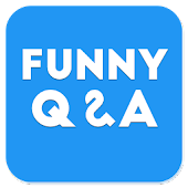 Funny QA - Questions & Answers