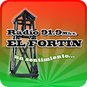 Radio El Fortin icon