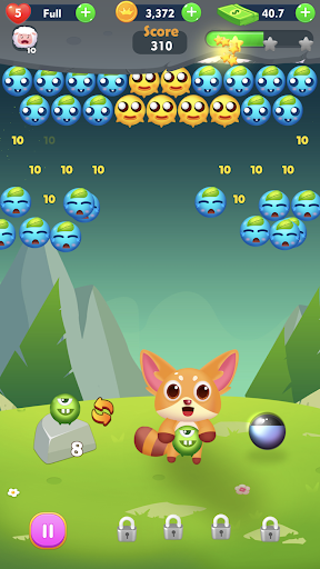 Bubble Shooter 2020 android2mod screenshots 6