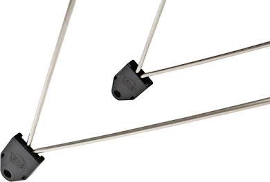 Planet Bike Cascadia 29er Black Fenders alternate image 2